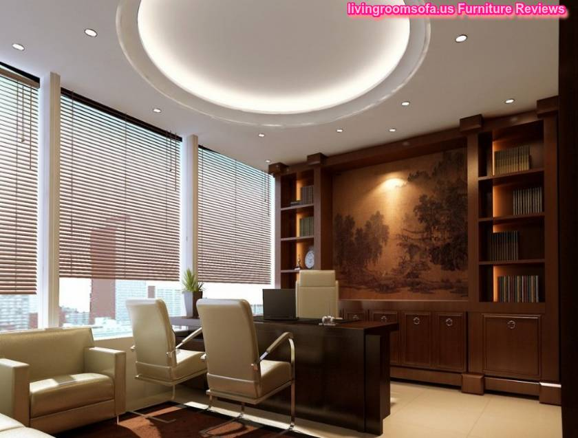 Fine Business Office Furniture Decorating Ideas Largest Home Design Picture Inspirations Pitcheantrous