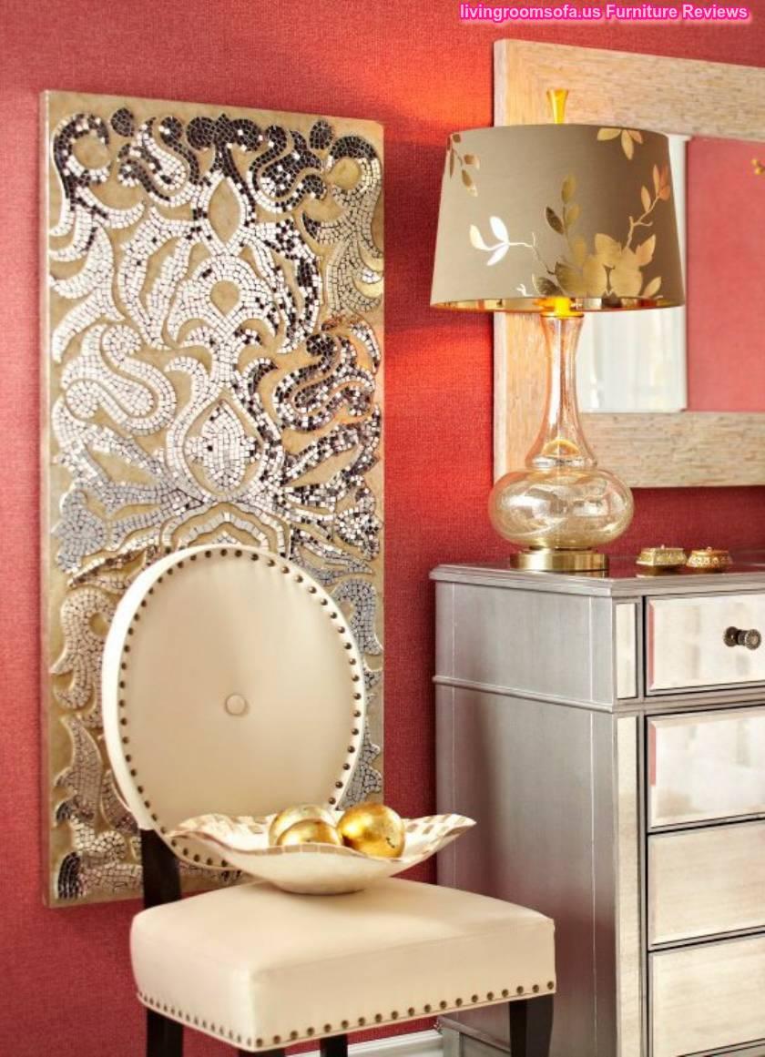 Amazing Accent Pieces Decoration. Accent Pieces For Decoration Ideas