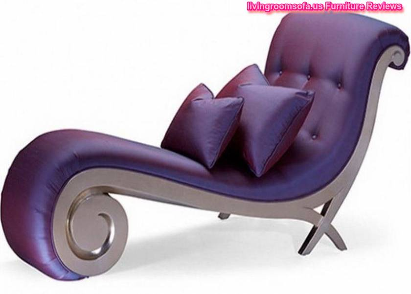sc 1 st  LivingRoomSofa.us : chaise lounge chair for bedroom - Sectionals, Sofas & Couches