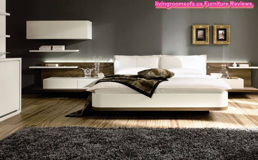 Amazing modern bedroom bed sets idea for Bedroom bad design