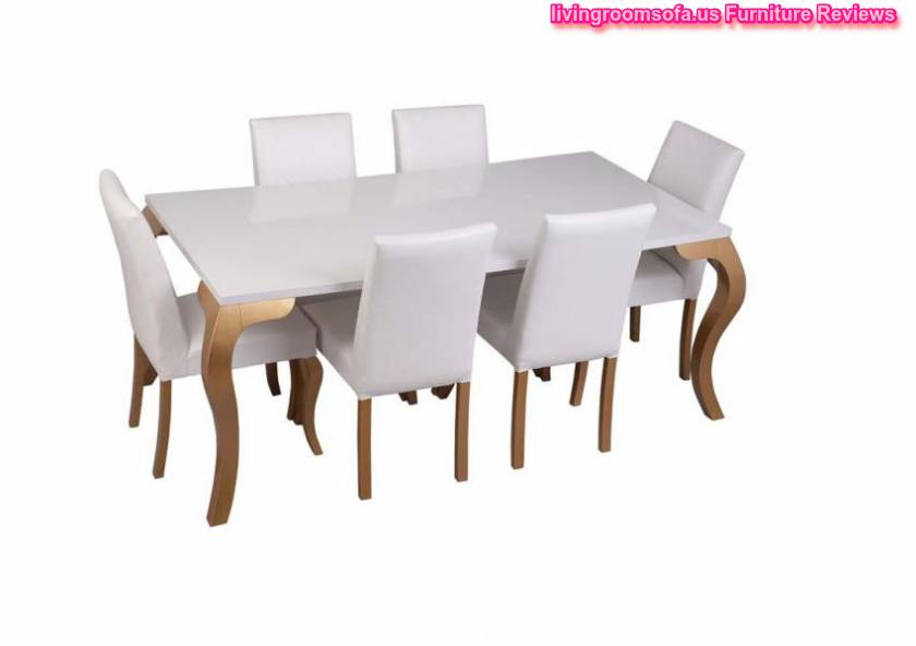 Oak Dining Chairs Leather Red Cream Brown Images