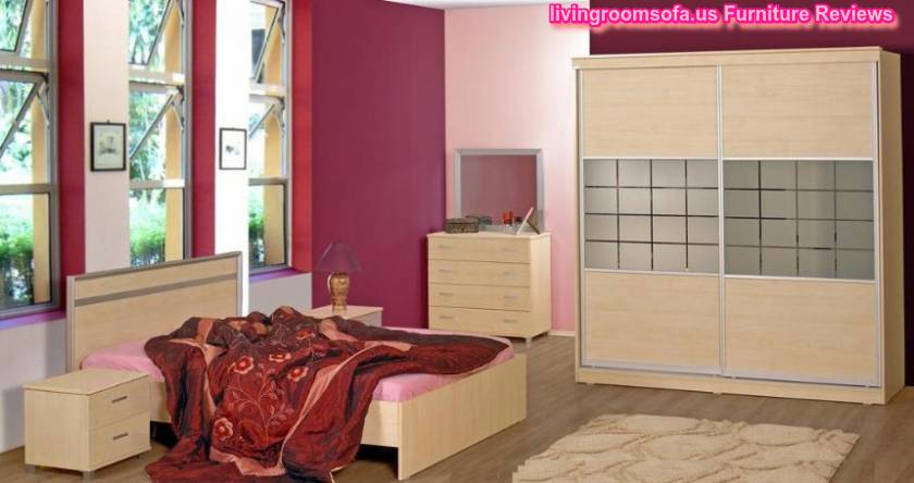 Awesome Cheap Bedroom Furniture Design Ideas