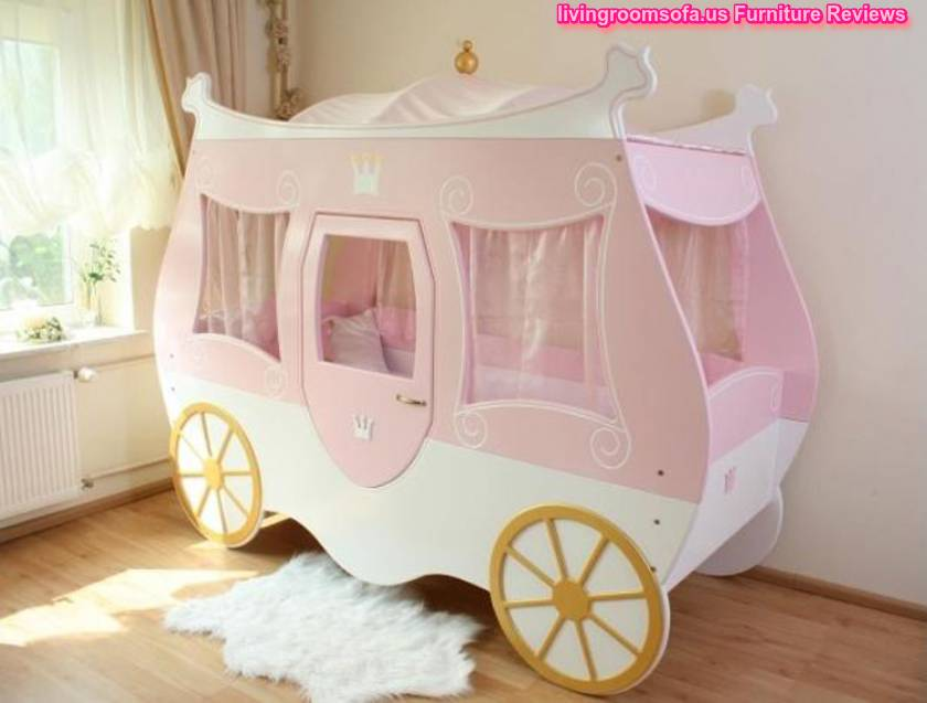 next design awesome princess baby beds furniture baby girl room furniture