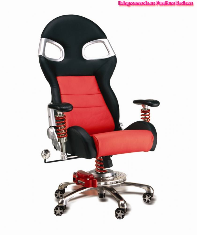 Awesome ps 001 chair design reviews for Awesome chair designers