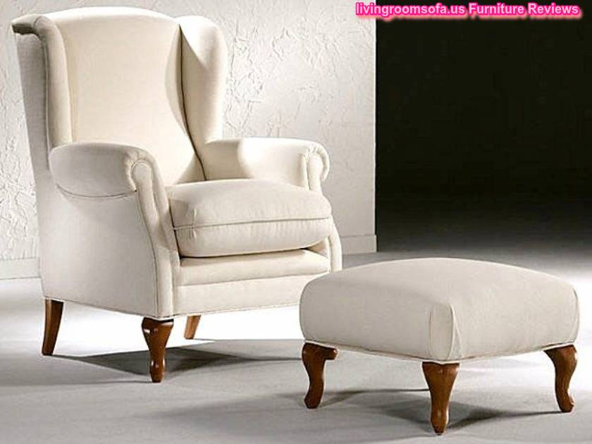 Beautiful Chairs Design Ideas For Living Room