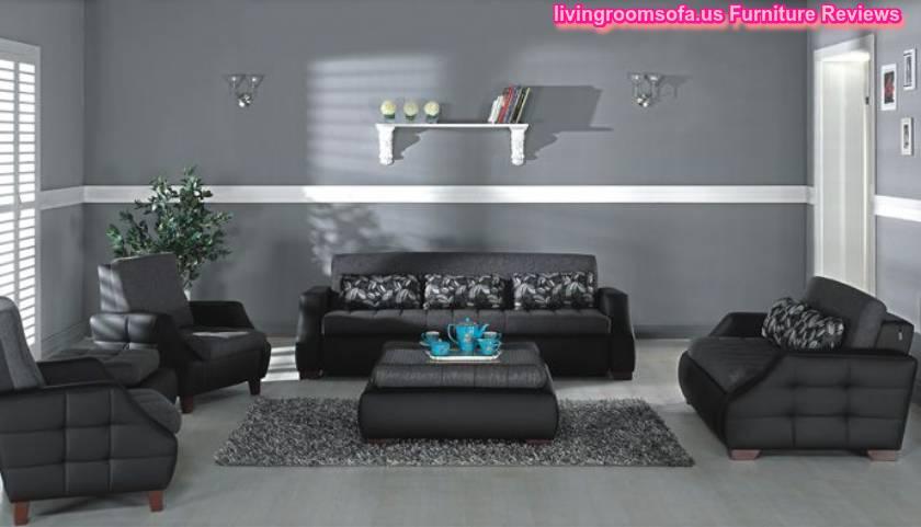 LivingroomSofa.us