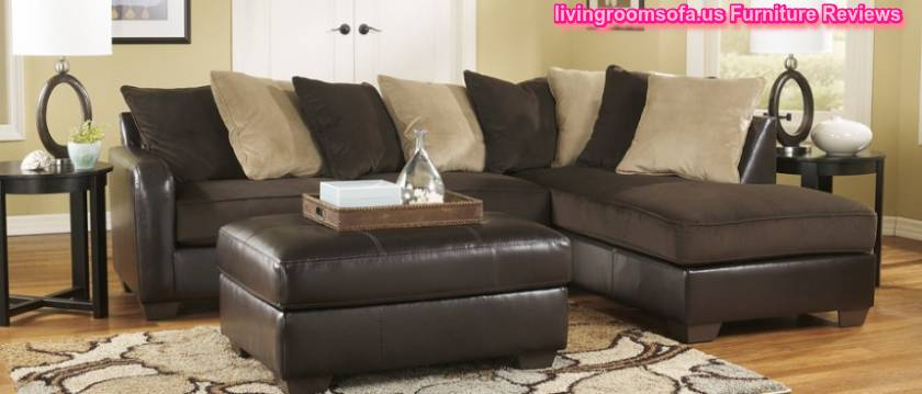 : sectional ashley furniture - Sectionals, Sofas & Couches
