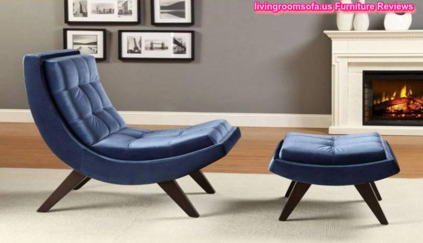 Awesome Bedroom Lounge Chairs Contemporary   Amazing Design Ideas   Bedroom Chaise Lounge Chairs For Woman. Bedroom Lounge Chairs. Home Design Ideas