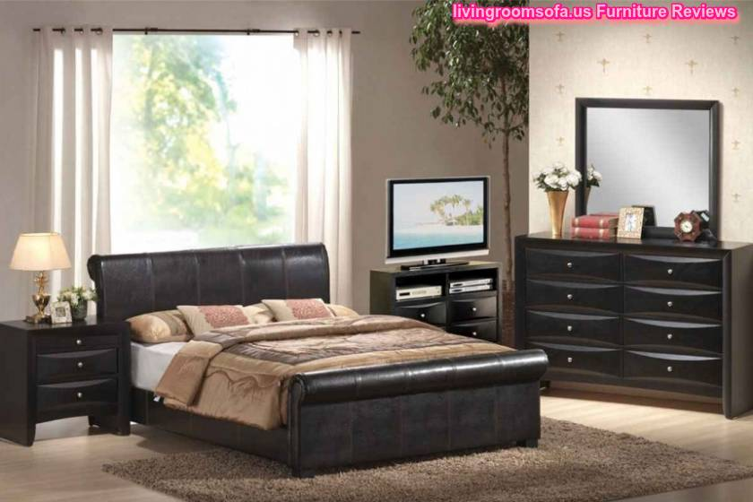 Cheap Bedroom Furniture Design Ideas And Beautiful Bedroom Furniture Design Ideas