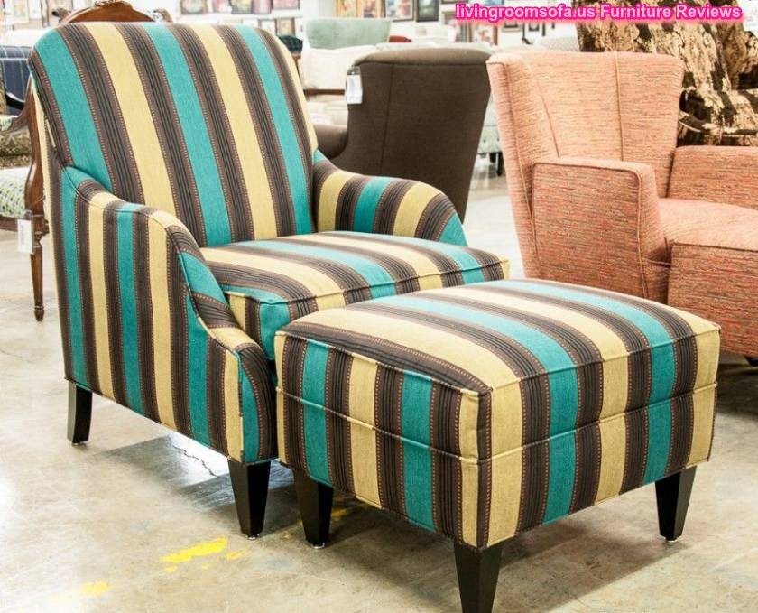 Colorful Accent Chairs With Arms Jazztine Arm