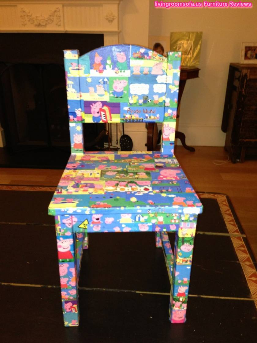 Cool Childrens Furniture And Chair