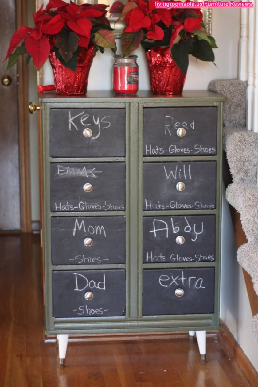 Cool Dressers For Kids