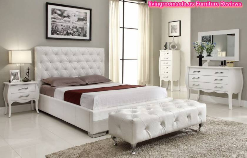 Decoration Ideas For Cheap Bedroom Set