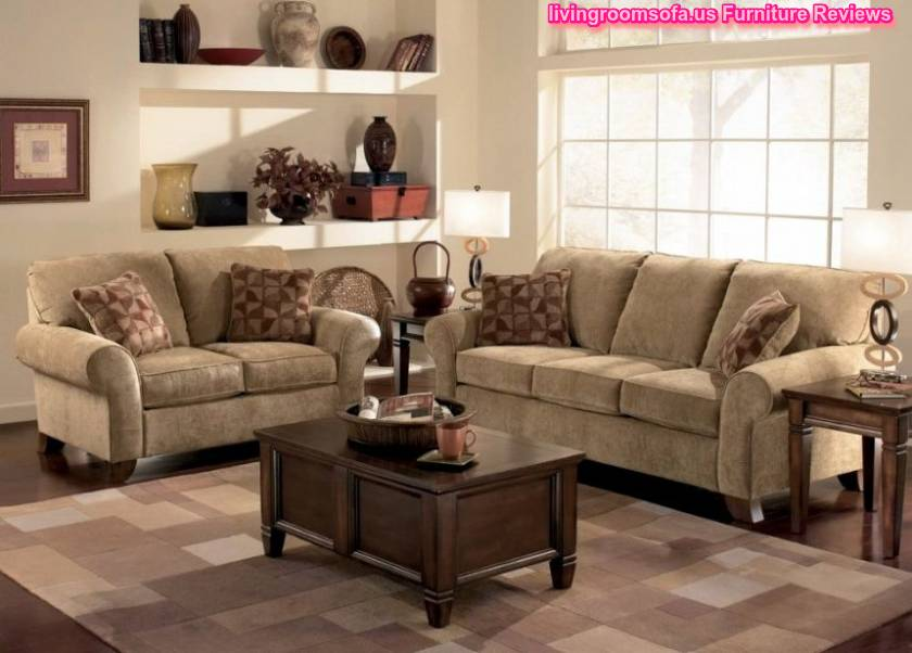 Excellent living room furniture modern design for Bad design furniture