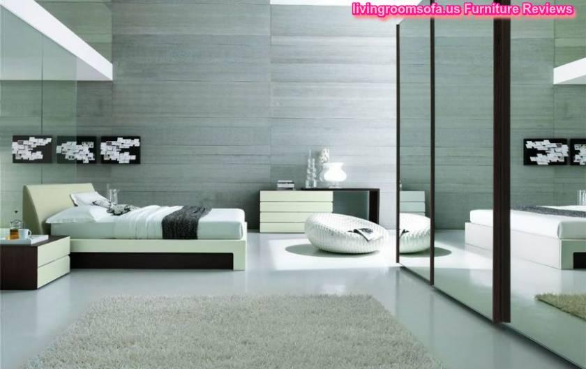 excellent bedroom design ideas | Bedroom Furniture Design Ideas Made In Italy