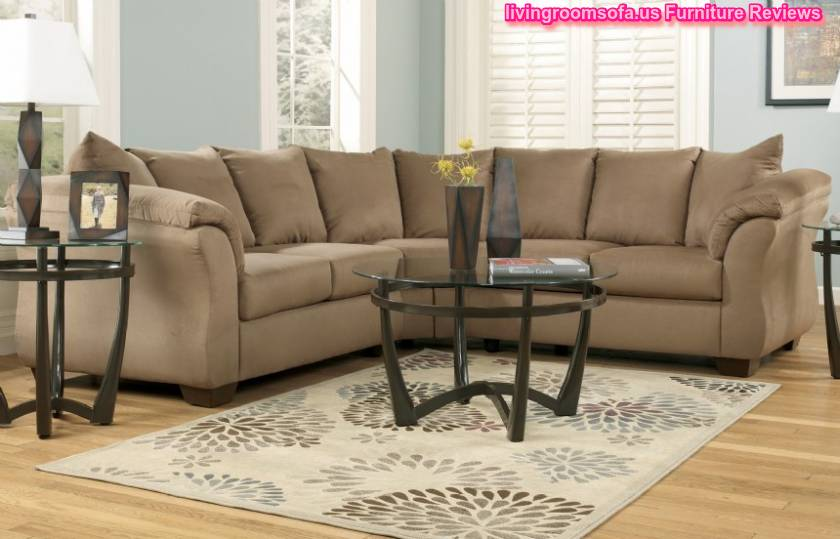 Ashley Furniture Living Room Sets Sectionals ashley furniture living room sectionals reviews
