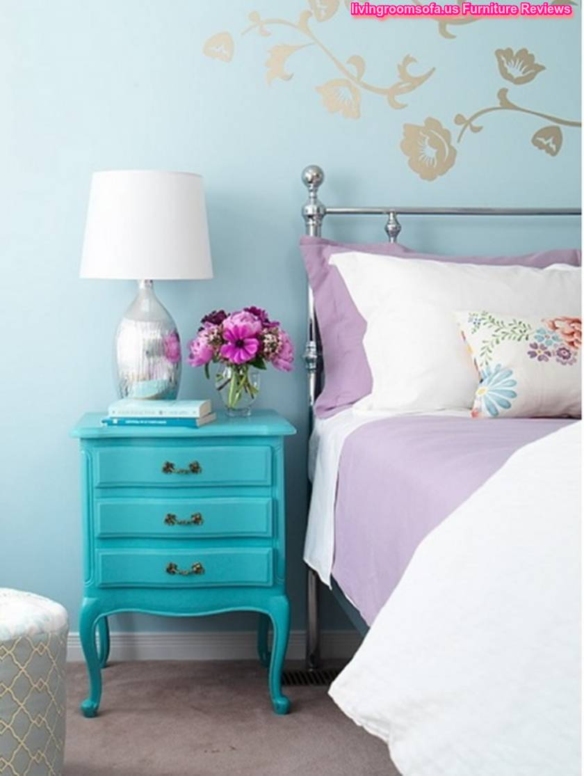 accent pieces for bedroom - great accent pieces for bedroom