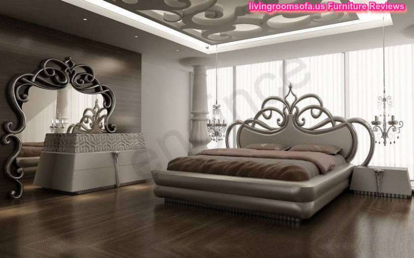 wonderful bedroom decorating ideas