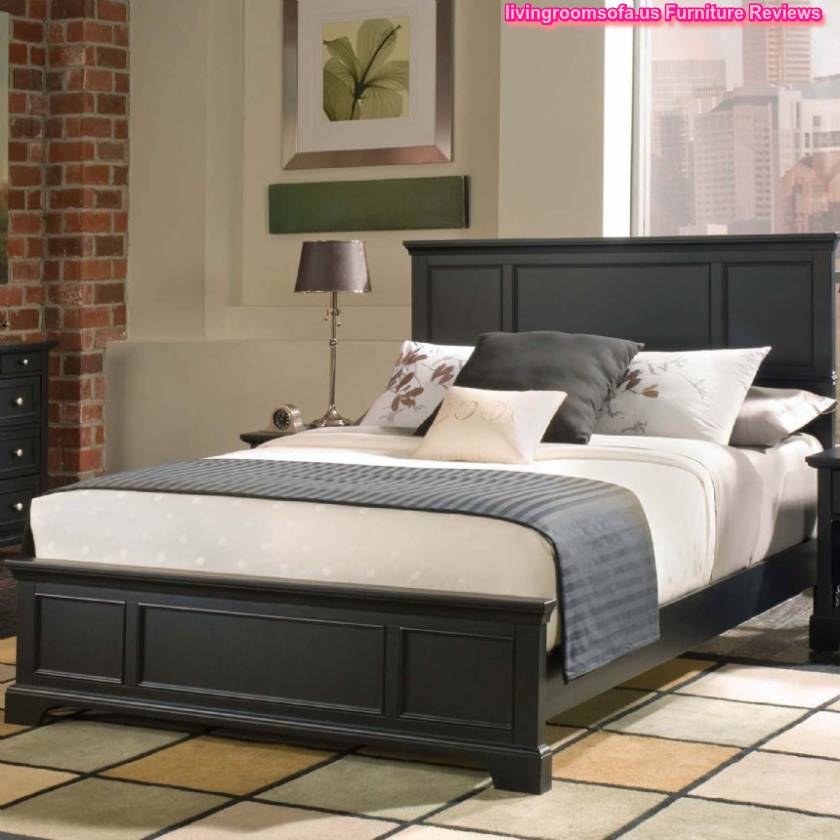 hat field queen bed frame - Beautiful Bed Frames