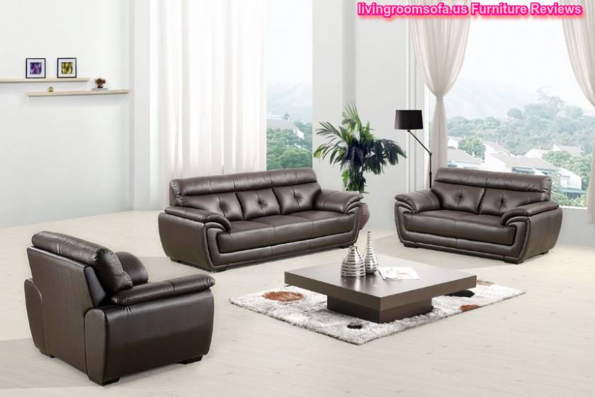 Affordable Contemporary Sofas views