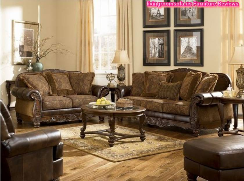 Ashley Furniture Sofa Coulson Free Home Design Ideas Images