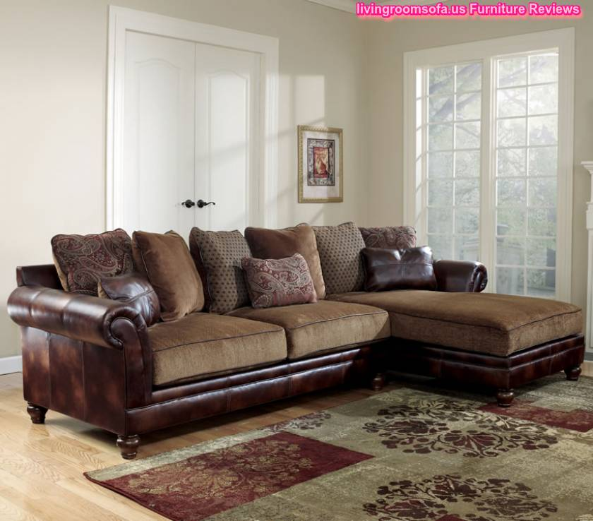 Ashley Home Furniture Designs Reviews