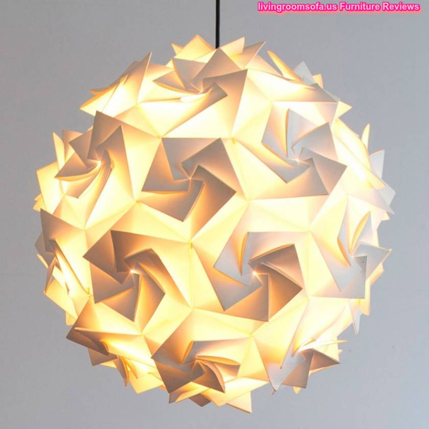 minecraft style big living room lamps - Big Living Room Lamps