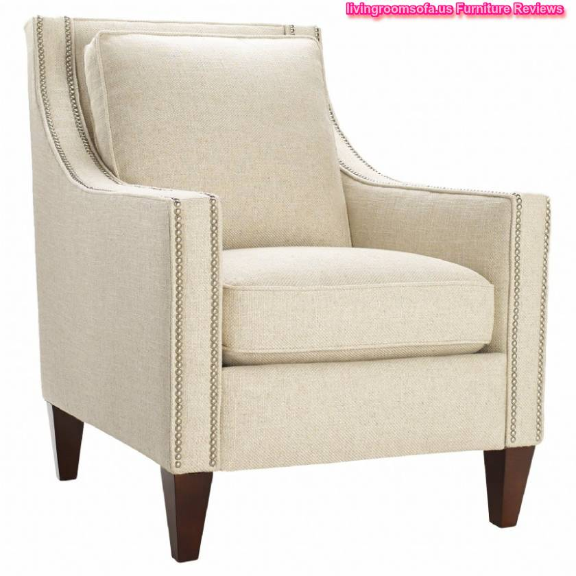 Awesome Accent Chairs With Arms