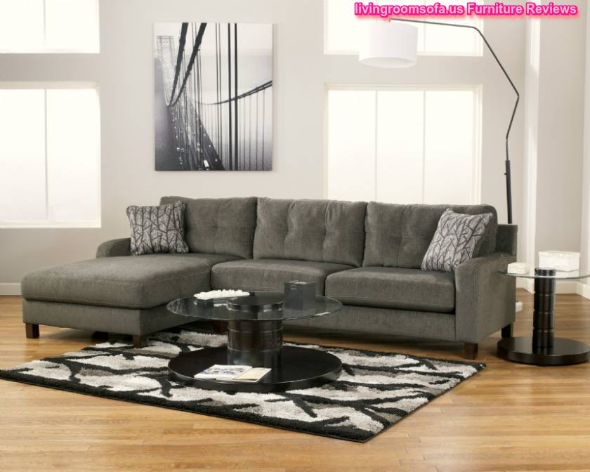 Ashley Living Room Furniture ashley home furniture designs reviews