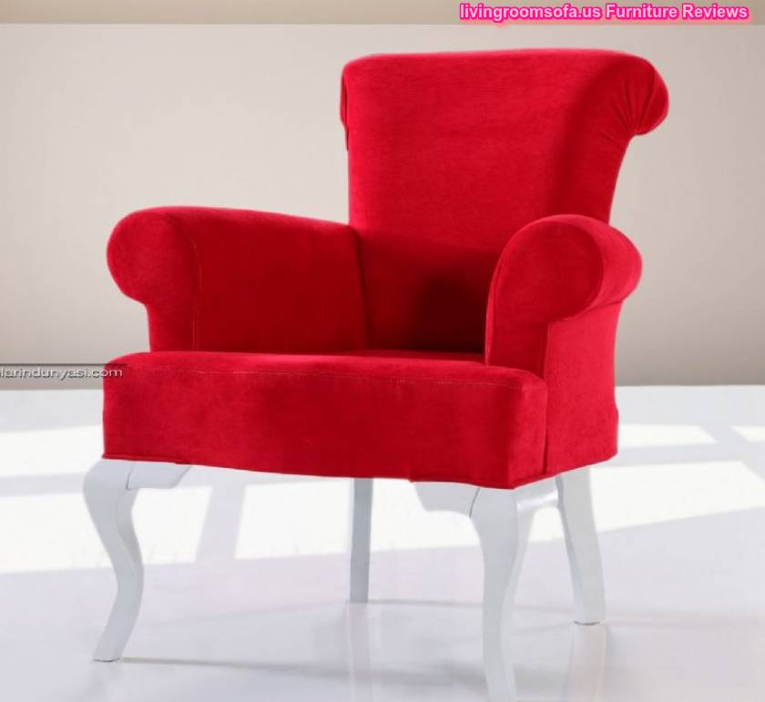 Beautiful chairs beautiful chairs awesome the most for Beautiful chairs for living room