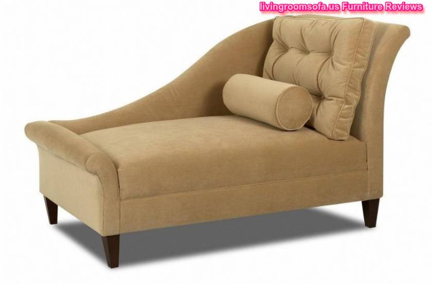 Amazing bedroom chaise lounge cleopatra josephine for Chaise cleopatra