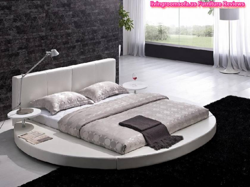 The Best Contemporary Bedroom Furniture Sets