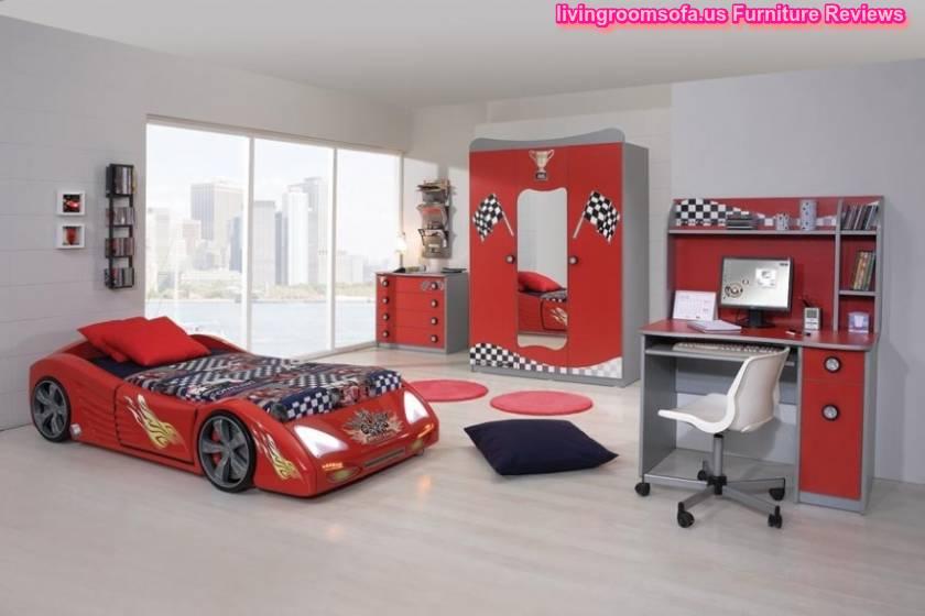 Most Amazing Bedrooms Part - 45: LivingRoomSofa.us