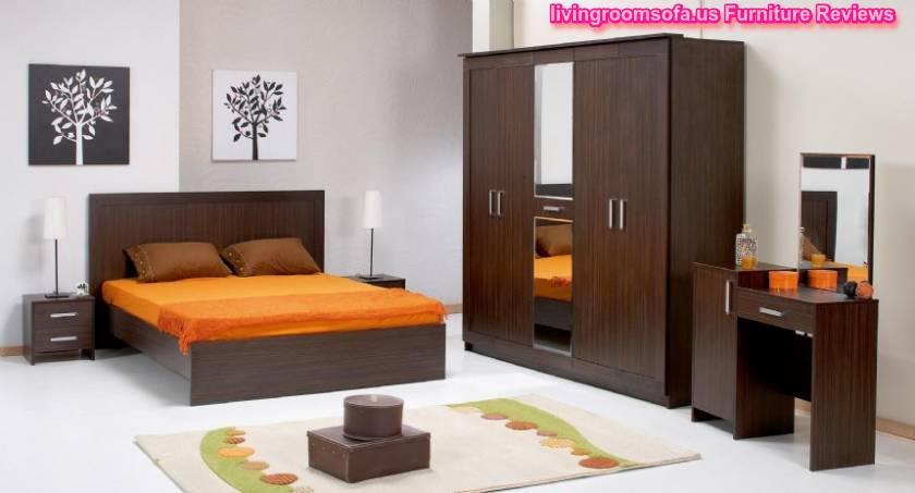 The Most Amazing Cheap Bedroom Furniture Design Ideas