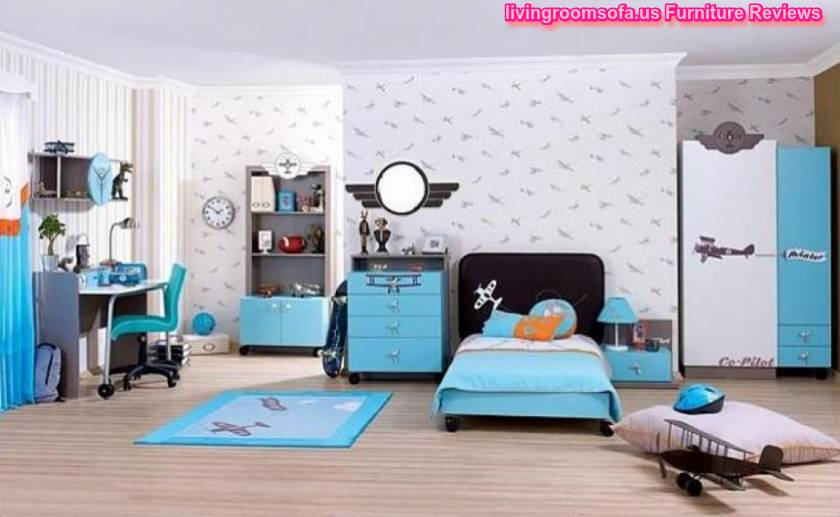 The Most Amazing Contemporary Furniture Kids