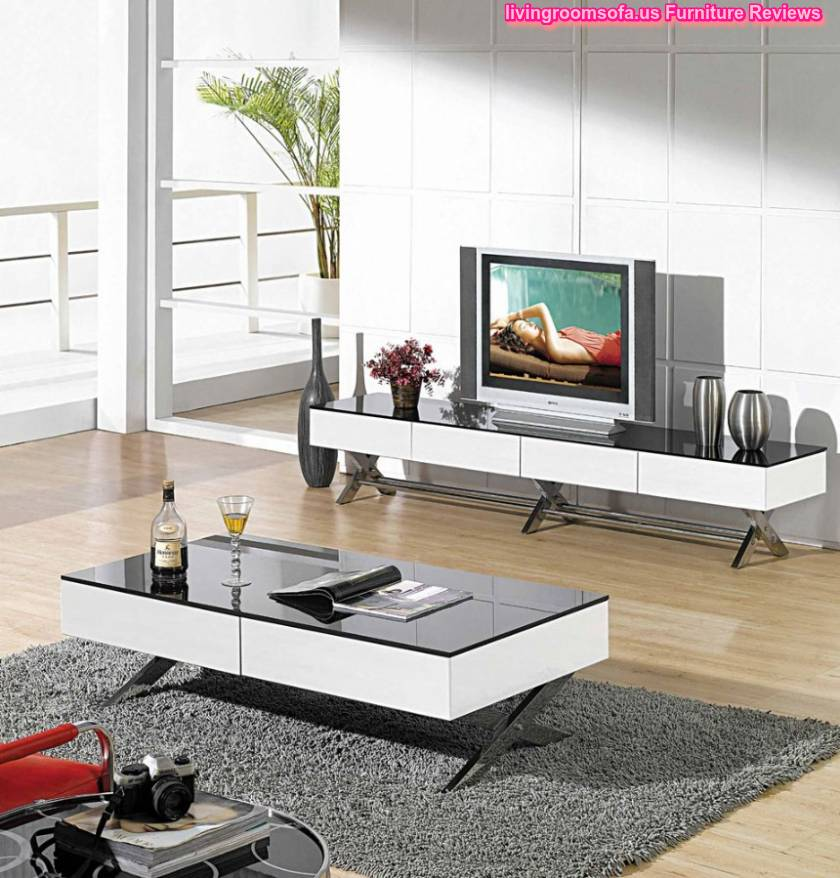 The Most Amazing Contemporary Modern Tv Stands