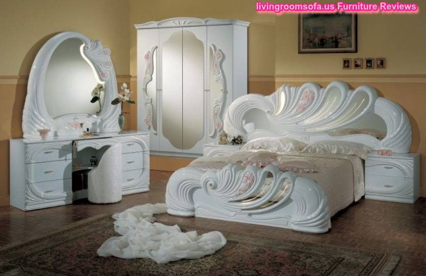 furniture made in italy. the most beaufitul bedroom furniture made in italy o