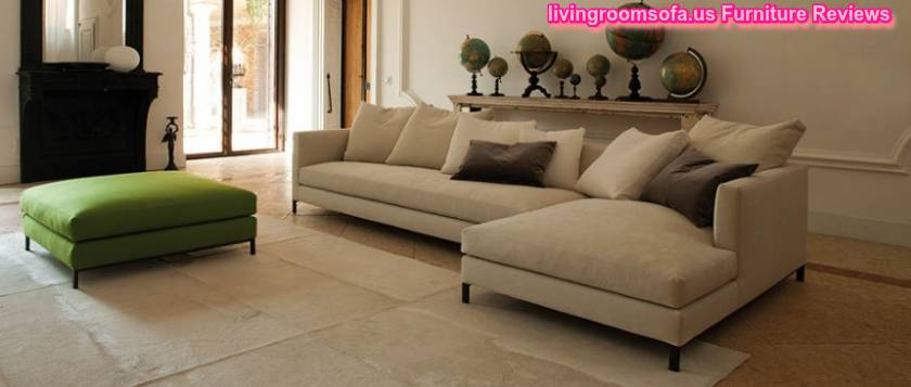 The Most Beaufitul Contemporary Sofas And Chairs Green And Beige Modern Sofas In Livingroom