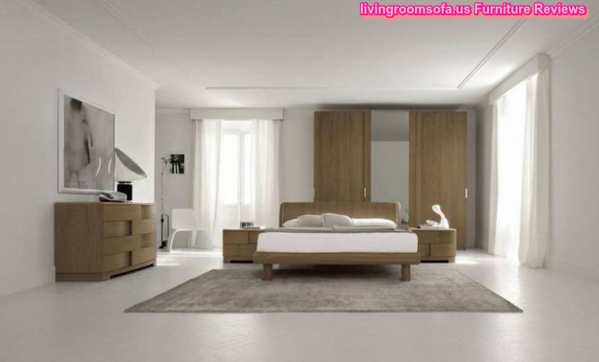 Bedroom furniture design ideas made in italy - Ultra contemporary bedroom furniture ...