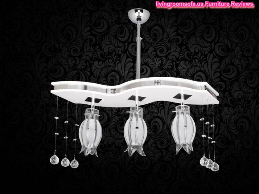 ultra modern style big living room lamps - Big Living Room Lamps