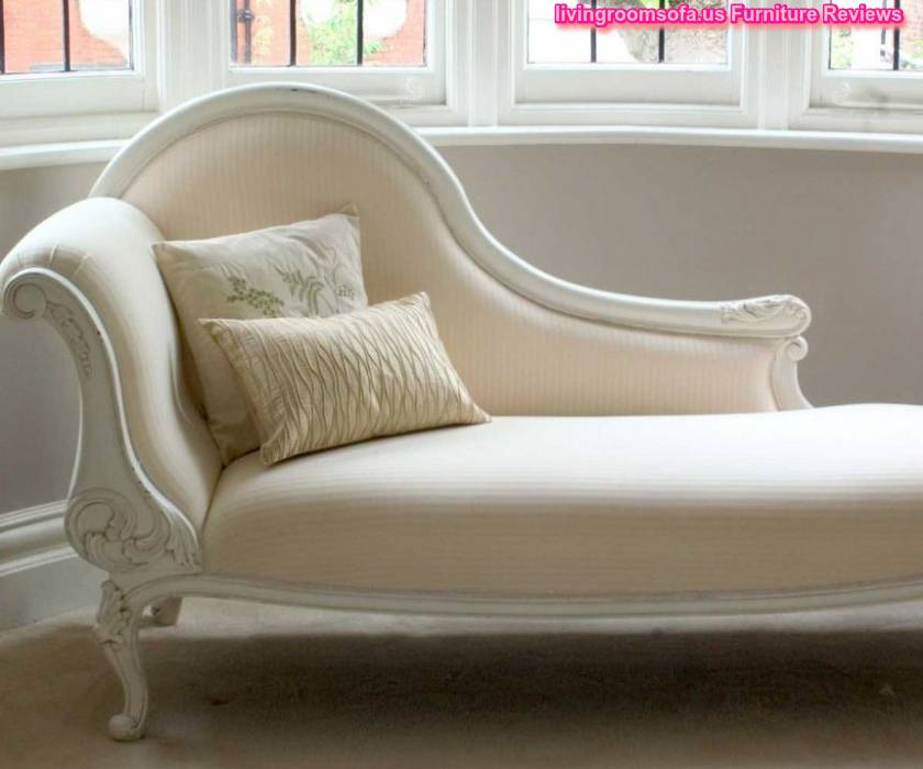 Amazing Bedroom Chaise Lounge Cleopatra Josephine