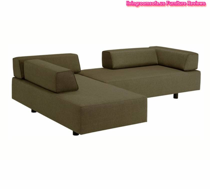 Apartment size sectionals jennifer apartment sized for Apartment size chaise lounge