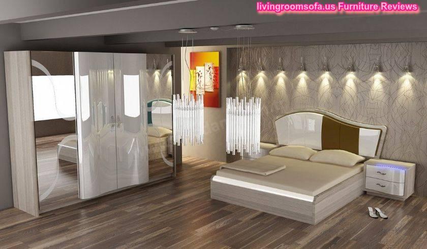 wonderfull kids bedroom furniture ideas   Wonderful Bedroom Furniture Modern Design