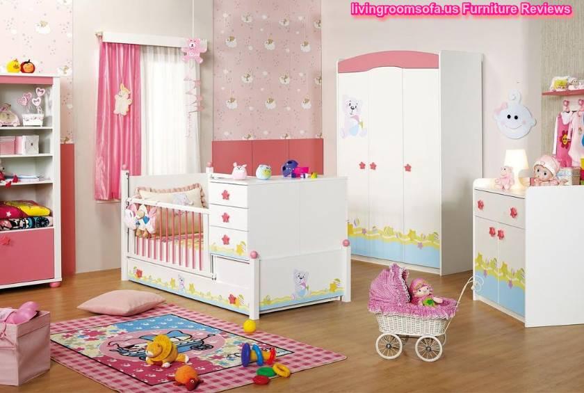 wonderful baby bedroom furniture amazing bedroom ideas