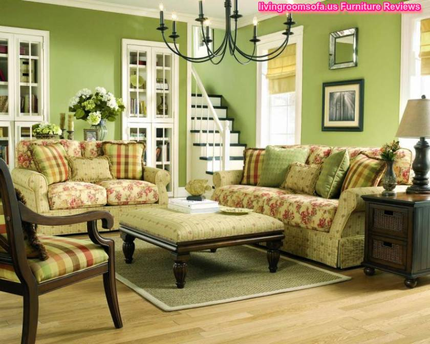 Wonderful interior design for living room ashley furniture for Living room ideas ashley furniture