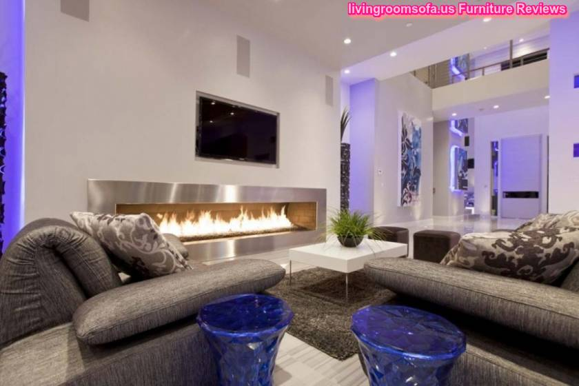 futuristic living room interior design living room modern modish