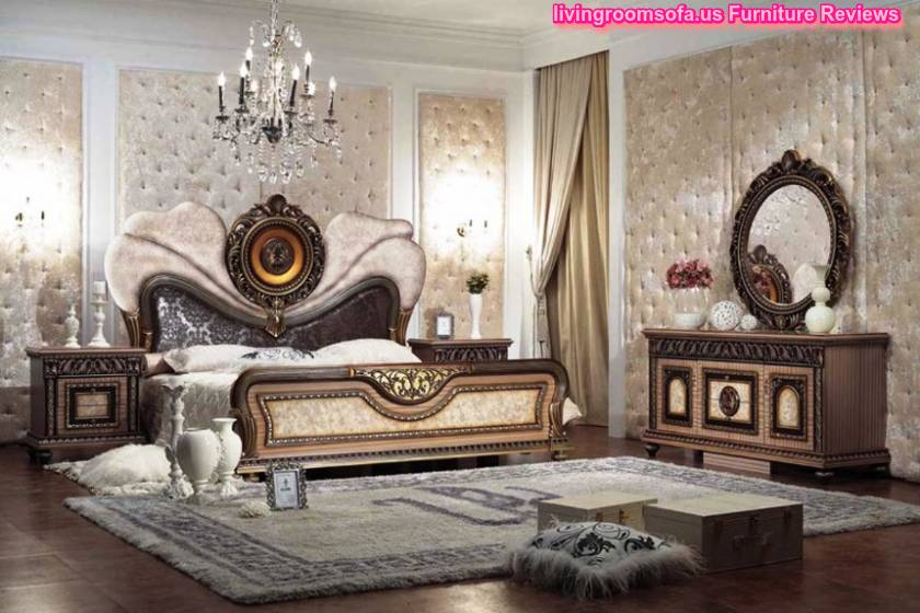 guest room sofa beautiful classic bedroom furniture designs
