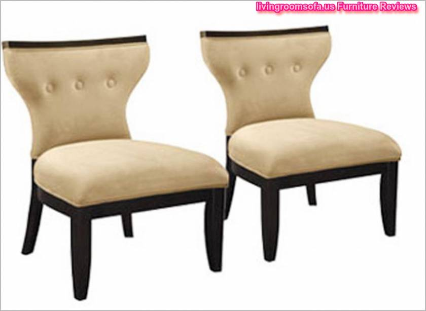 armless accent chairs living room armless accent chairs living room 20499
