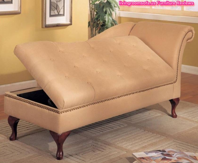awesome cream chaise lounge chairs for bedroom chaise lounge bedroom chairs
