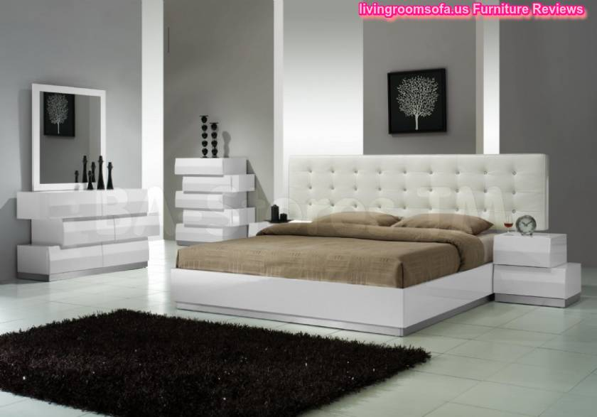 contemporary bedroom sets uk cheap modern bedrooms furniture with armoire
